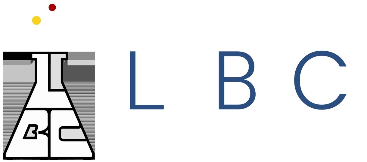 LBCE – Laboratorio Bionaturale Campano
